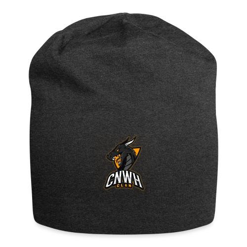 CnWh Clan Merch - Jerseymössa