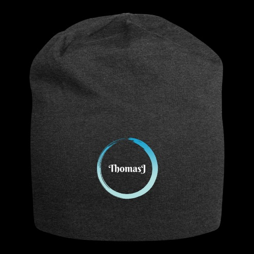 ThomasJ 2018 Deluxe Edition - Beanie in jersey