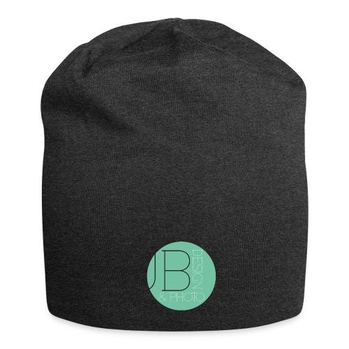 JB Design - Jersey-Beanie