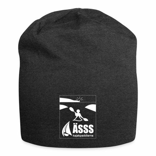 ÄSSS - Jerseymössa