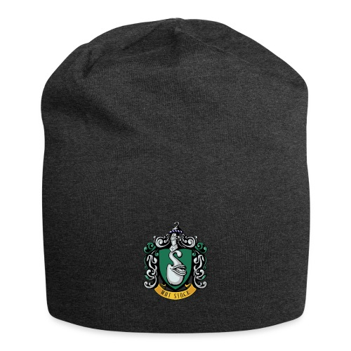 House Wut Stock - Jersey Beanie