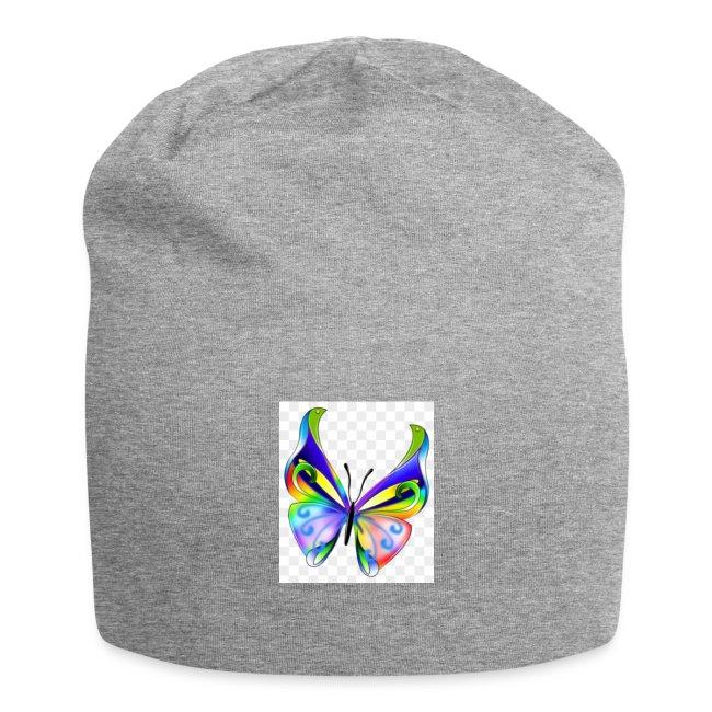 T-Shirts und Blusen und noch mehr mit Schmetterlin