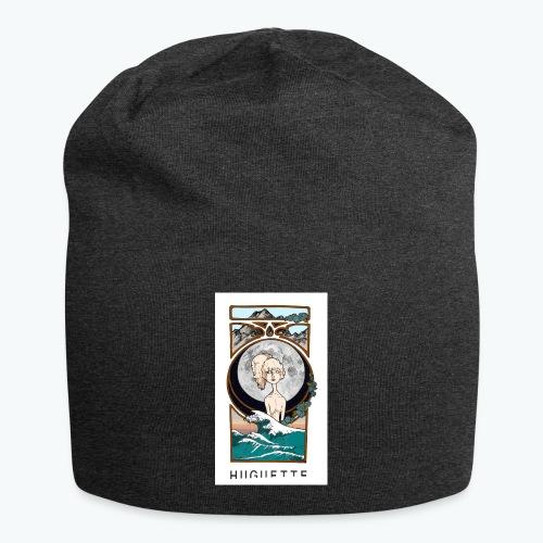 DREAM - Bonnet en jersey