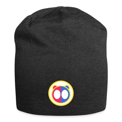 Main App Logo - Jersey Beanie