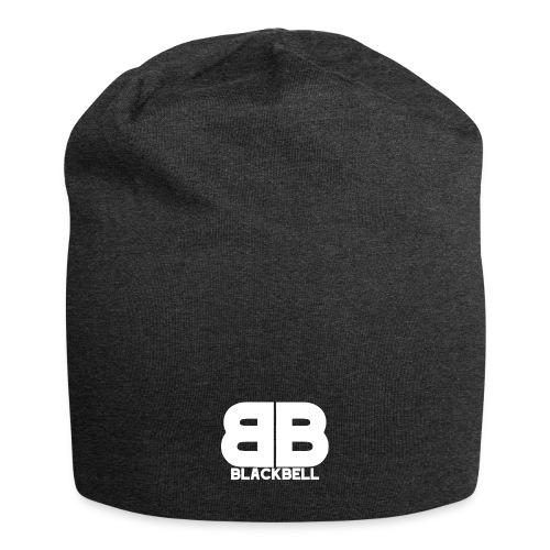 Blackbell Double B - Bonnet en jersey