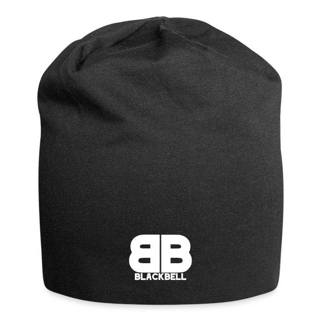 Blackbell Double B