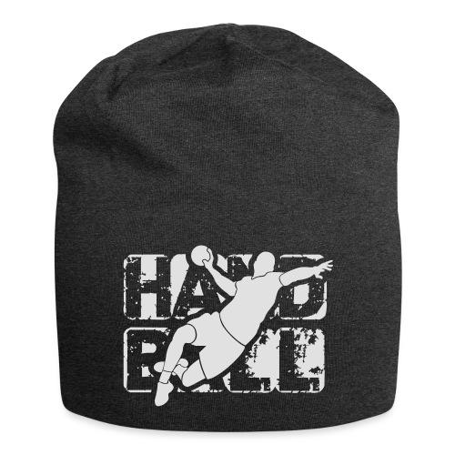 HANDN - Bonnet en jersey