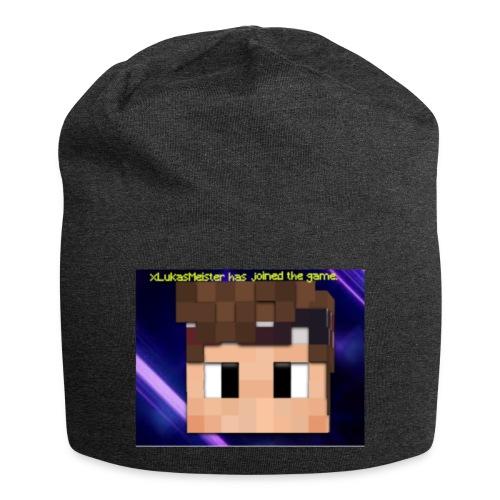 xxkyllingxx Nye twitch logo - Jersey-Beanie