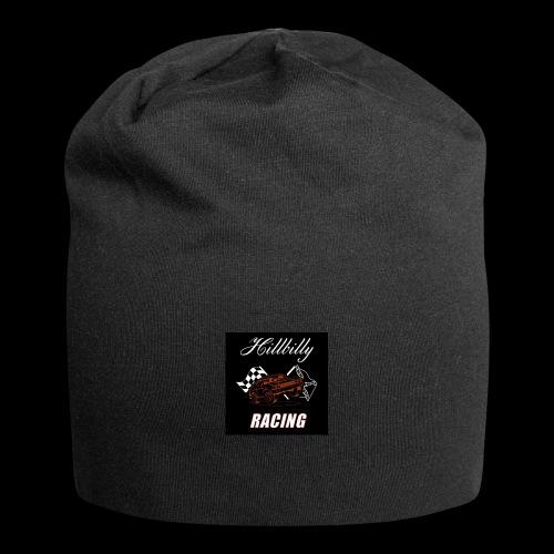 Hillbilly racing merchandise - Jersey-Beanie