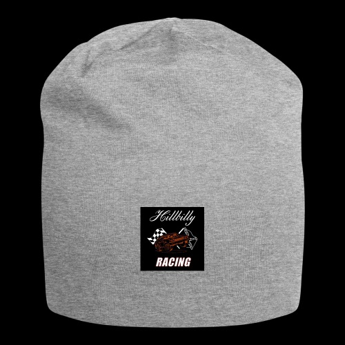 Hillbilly racing merchandise - Jersey-Beanie