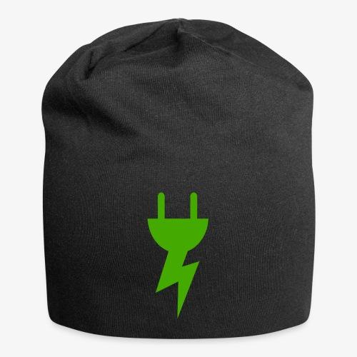 Green Energy - Jersey-Beanie
