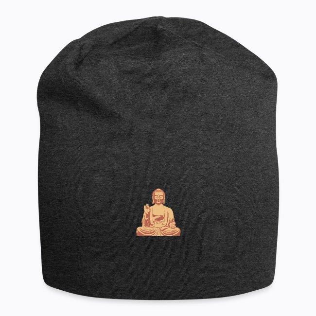 buddha om