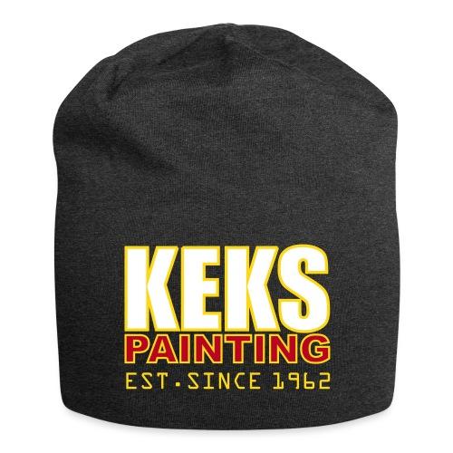 KeksPainting1962R - Jersey-Beanie