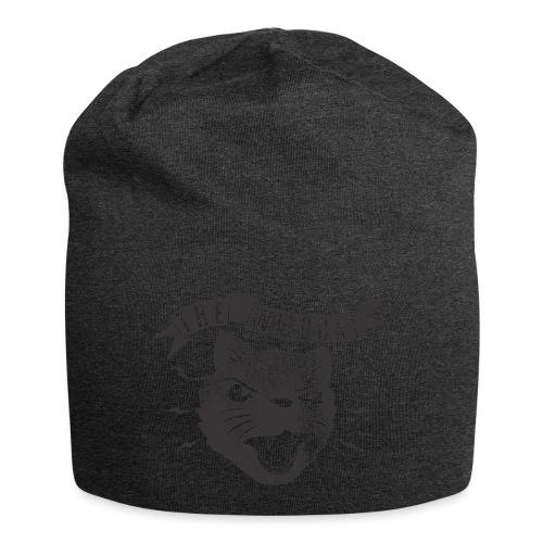 The Wildcat - Jersey-Beanie