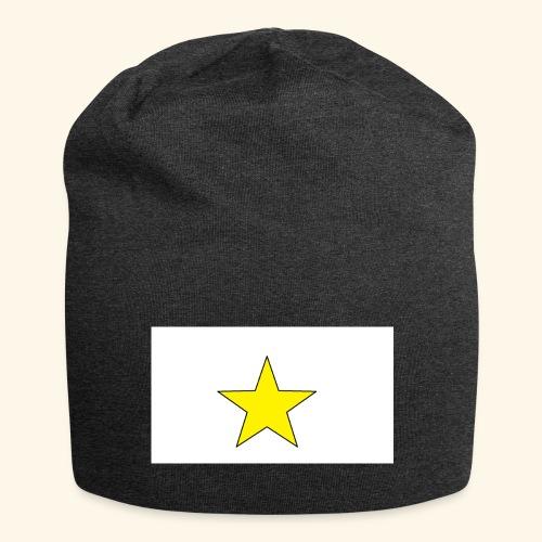 Star - Jerseymössa