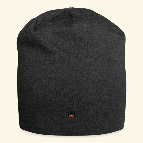 Janni Original Streetwear Collection - Jersey-Beanie