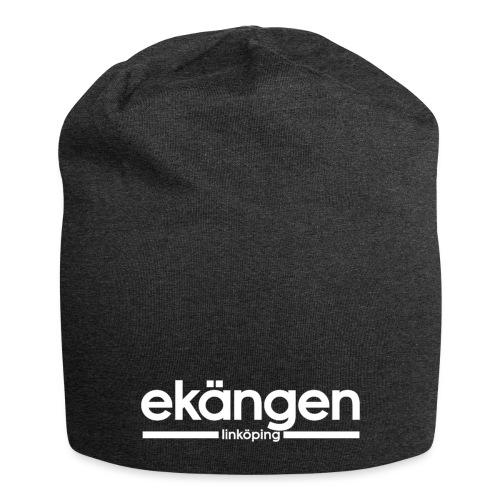 Ekängen - Linköping - Jerseymössa