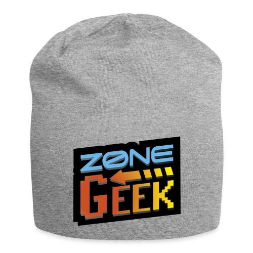 NEW Logo T-Shirt Femme - Bonnet en jersey