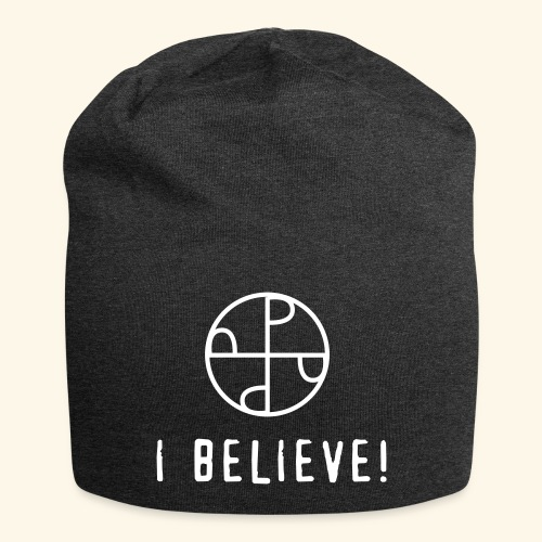 i believe mn - Jersey-pipo