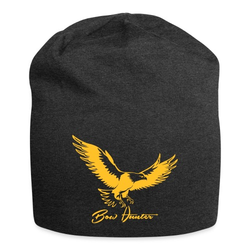 Eagle Bow Hunter - Jersey-Beanie