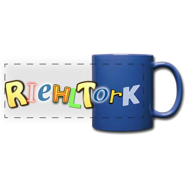 Riehltork logo