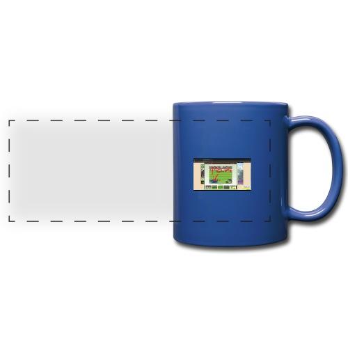 Snapshot 7 png - Panoramatasse farbig