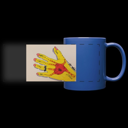 9D8D600F D04D 4BA7 B0EE 60442C72919B - Panoramakrus, farvet