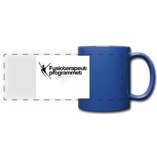 testfysiobild_stor - Färgad panoramamugg