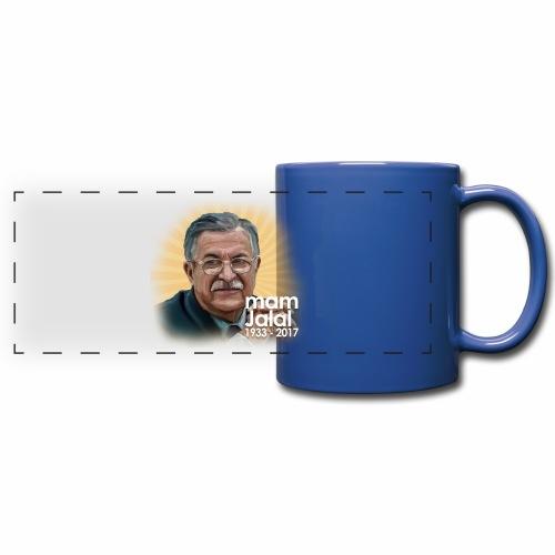 mamjalal2 - Full Color Panoramic Mug
