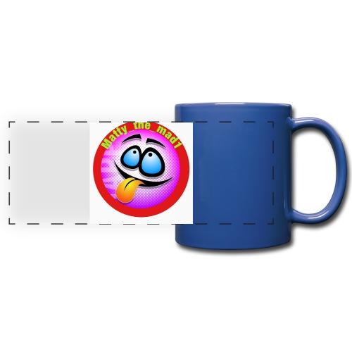 5D14BC46 196E 4AF6 ACB3 CE0B980EF8D6 - Full Colour Panoramic Mug