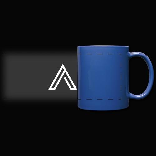 Official LYNATHENIX - Full Color Panoramic Mug