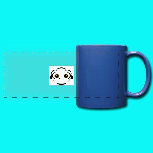FullSizeRender_-2- - Panoramakrus, farvet
