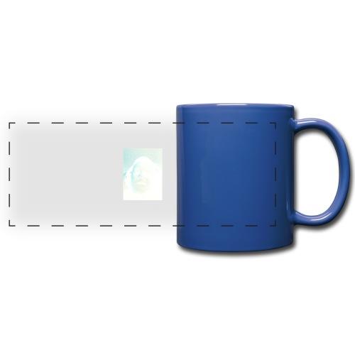 Boom - Full Color Panoramic Mug