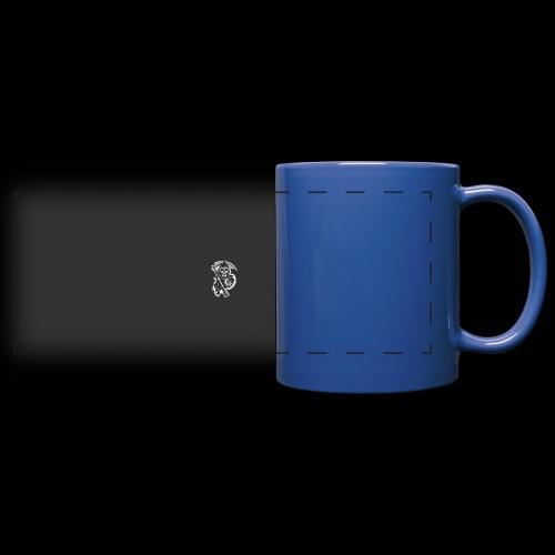 Team MultiGaming - Mug panoramique uni