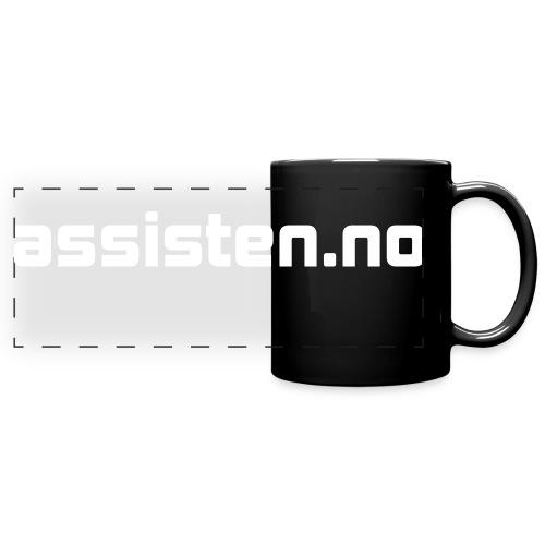 Assisten-logo-1F-neg - Panoramakopp i farge