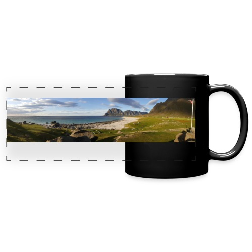 20170909 180018 jpg - Panoramatasse farbig