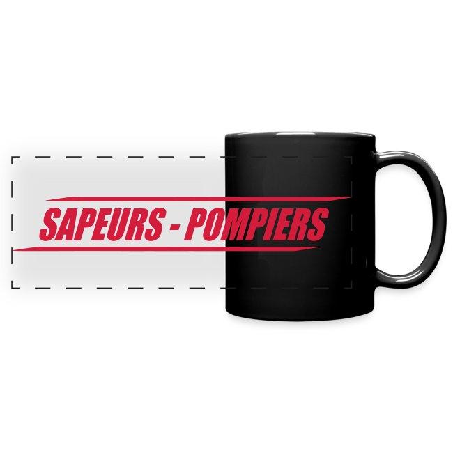 Sapeurs - Pompiers