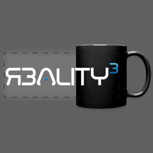 REALITY_3_PNGMID - Panoramatasse farbig