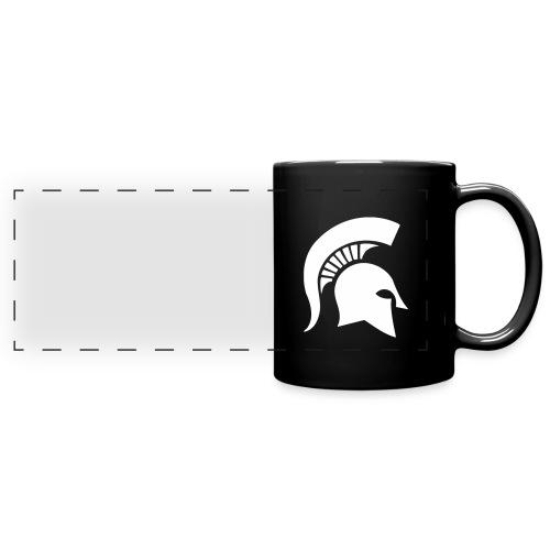 IMG_0134 - Full Color Panoramic Mug