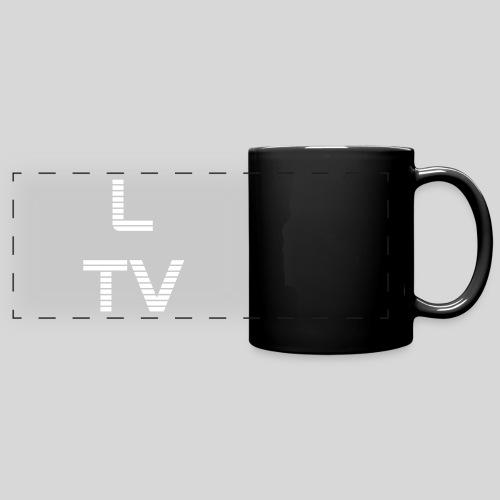 LasertagTVProfilbildtrans png - Panoramatasse farbig