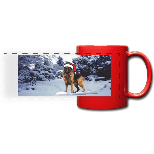 Rolfi Tasse 2 jpg - Panoramatasse farbig