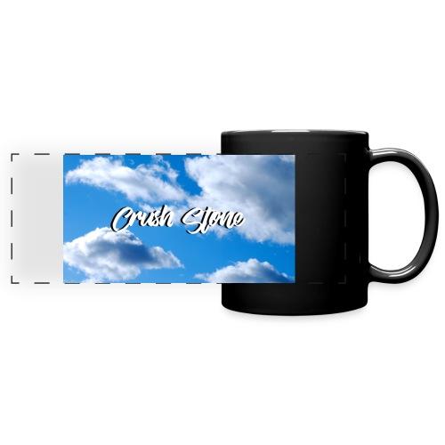 Sin título 2 png - Full Colour Panoramic Mug