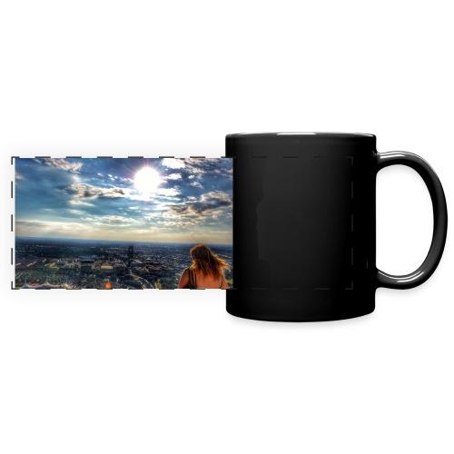 jpg - Full Colour Panoramic Mug