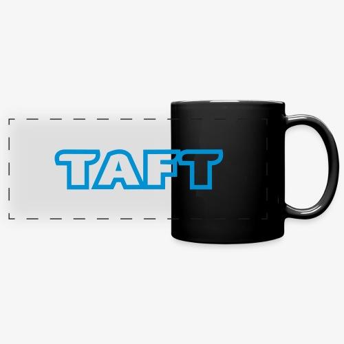 4769739 125264509 TAFT orig - Panoraamamuki värillinen