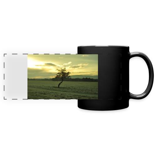 _DSC2060 - Full Colour Panoramic Mug