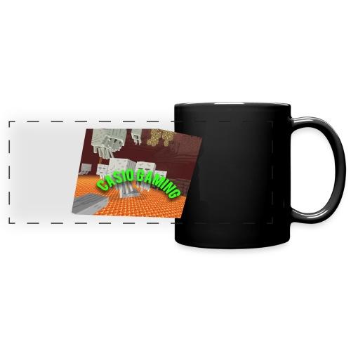 Logopit 1513697297360 - Panoramamok gekleurd