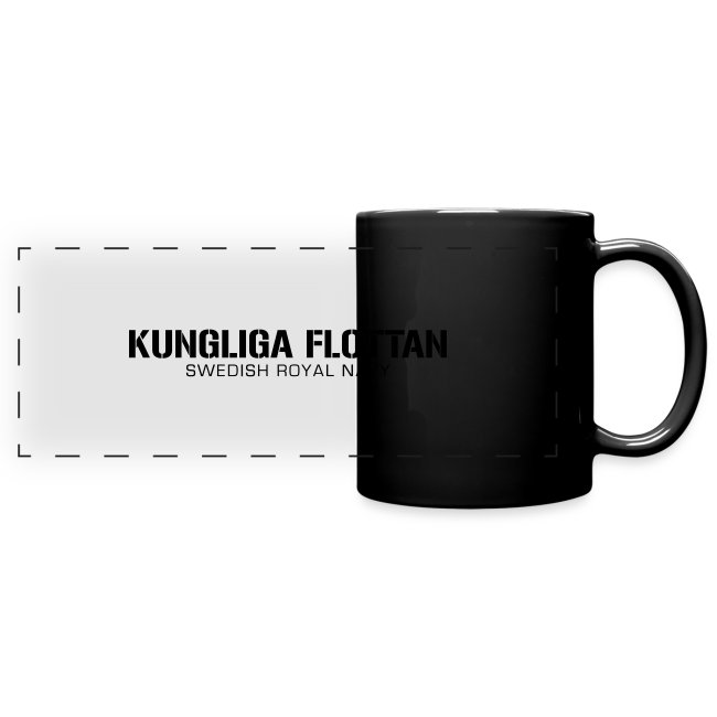 Kungliga Flottan - Swedish Royal Navy