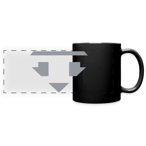 Twanneman logo Reverse - Panoramamok gekleurd