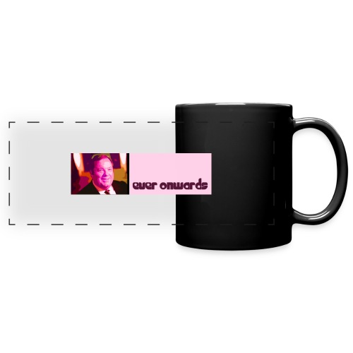 Chily - Full Color Panoramic Mug