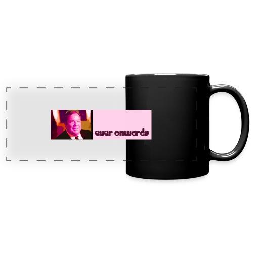 Chily - Full Colour Panoramic Mug